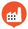Tru Factory Icon Fix