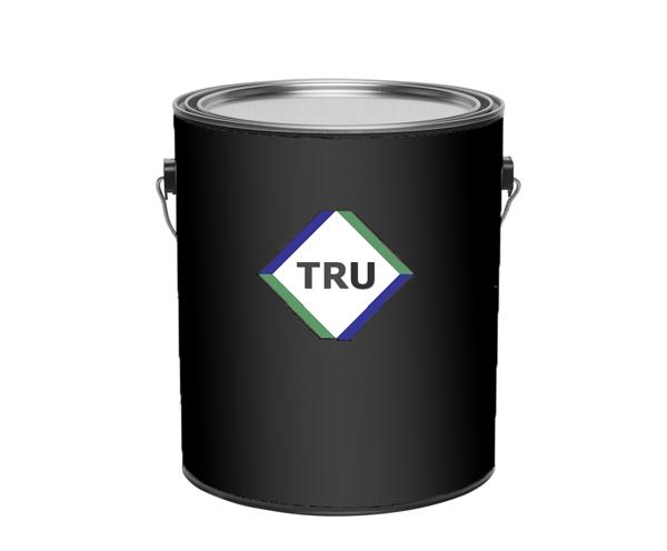 Tru-Custom-Blends-Paint-Can-Logo-Black