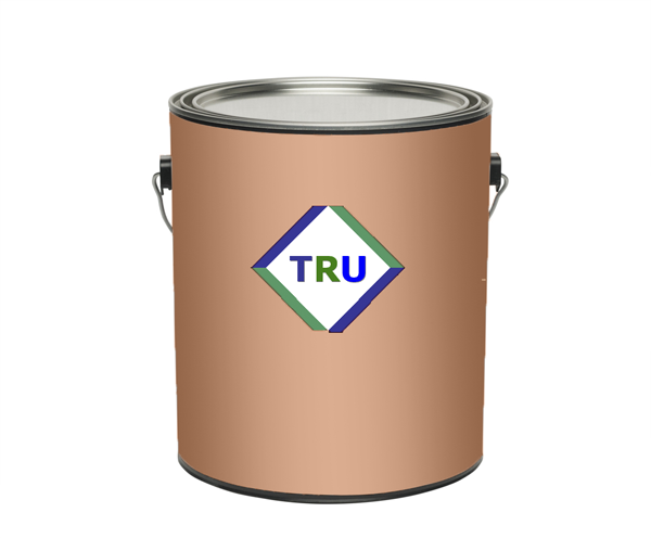 Tru-Custom-Blends-Paint-Can-Logo-Dust