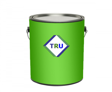 Interior finishes tru custom blends - Exterior alkyd paint decoration ...