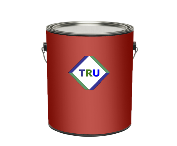 Tru-Custom-Blends-Paint-Can-Logo-Red-Brown